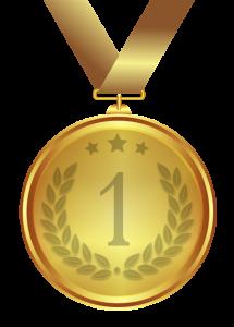 """Gewinner des großen Österreichs """"Aufsperrdienst-Test"""" 2013 (ATV)"""