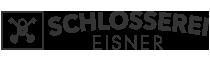 Schlosserei Eisner - Wien